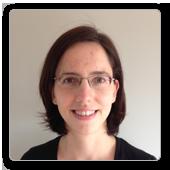 Dr. An Hertogen : Visiting  Fellow