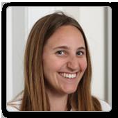 Dalia Palombo : Visiting  Fellow