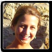 Dana Schmalz : Visiting  Fellow