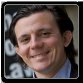Dr. Lorenzo Zucca : Visiting  Fellow