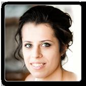 Olga Frishman : Doctoral Fellow