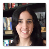 Dr. Sivan Shlomo Agon : Post-Doctoral Fellow