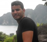 Elad Uzan : Doctoral Fellow