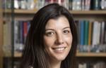 Idit Shafran-Gittleman : Post-Doctoral Fellow